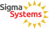 sigmasystem